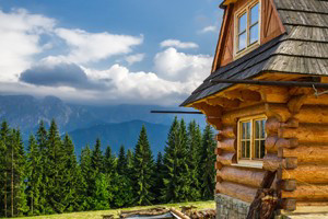 Book Your Perfect Leavenworth, WA Cabin Getaway :: Discover a hand-picked selection of cabin resorts, rentals, and getaways in Leavenworth, WA.